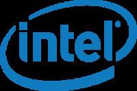 1000px-intel-logo