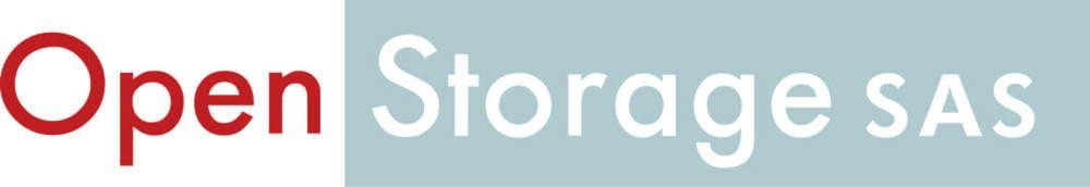 logo_openstorage_f